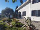 Villa Vendita Teolo