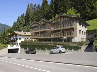 Case in vendita a carezza al lago nova levante for Appartamenti carezza