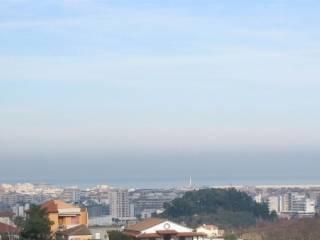 Foto - Terreno edificabile residenziale a Pescara