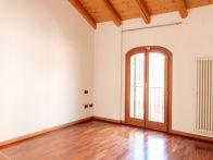 Appartamento Vendita Battaglia Terme
