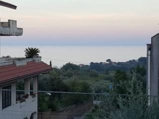 Foto - Appartamento Contrada San Donato, Ortona