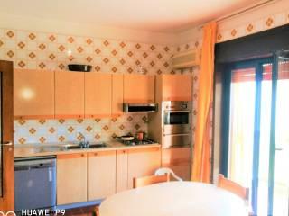 Foto - Appartamento Zaire, 35, Boccadifalco - Baida, Palermo