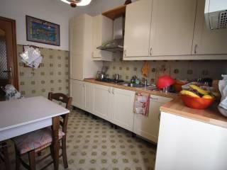 Foto - Appartamento buono stato, ultimo piano, San Francesco, Pelago