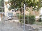 Box / Garage Vendita Ascoli Piceno