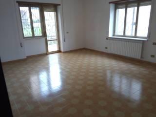 Foto - Appartamento buono stato, primo piano, Morlupo