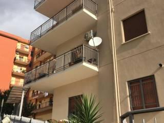 Foto - Appartamento via Giacomo Matteotti 40, Piana degli Albanesi