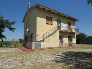 Foto - Villa Località Le Fosse 8, Cortona