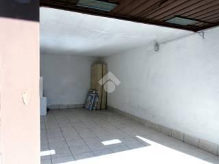 Foto - Box / Garage via lombardia, 1, Seriate