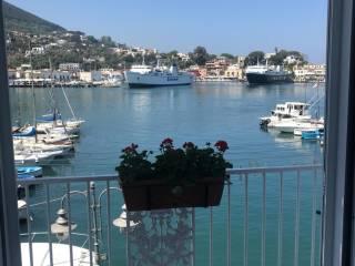 Foto - Bilocale via Porto 47, Ischia
