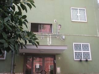 Case in Affitto: Napoli Stanza singola via Luigi Mercantini 23, Napoli