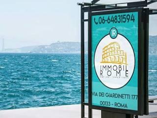 Foto - Mansarda via Santa Margherita, Colle Vecchio, Acquafondata