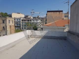 Foto - Quadrilocale via Giacomo Macrì 4, Tirone, Messina