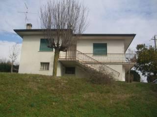 Foto - Casa indipendente via Liberazione 27, Refrontolo