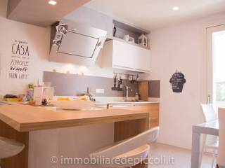 Foto - Villa via Giorgione 498, Ceggia