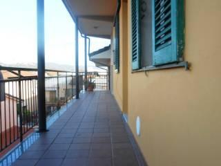 Foto - Trilocale buono stato, secondo piano, Monsummano Terme