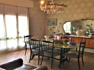 Foto - Villa, da ristrutturare, 168 mq, Pegognaga