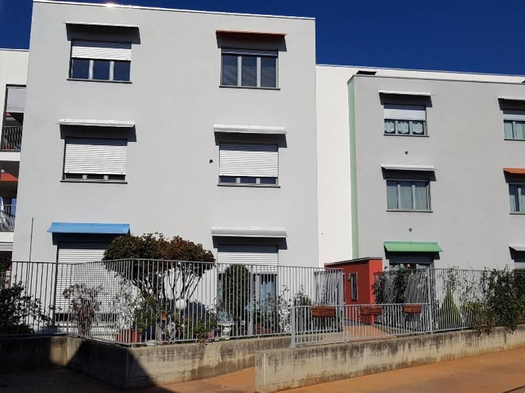 foto  Apartment via Tiziano Vecellio 22, Racconigi
