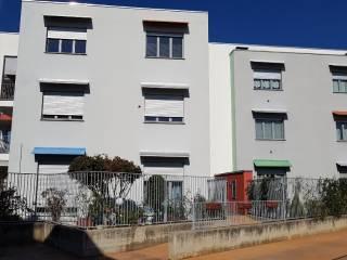 Foto - Appartamento via Tiziano Vecellio 22, Racconigi