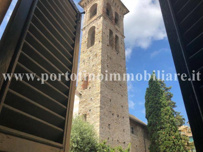 foto  Quadrilocale piazza delle Nazioni, Rapallo