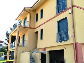 Foto - Villa via a Stevani, Stevani, Rosignano Monferrato