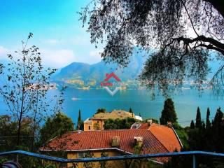 Photo - Single family villa via Antonio Besana, Moltrasio
