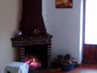 Foto - Casa indipendente via Giuseppe Garibaldi 31, Capistrello