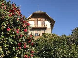 Foto - Attico / Mansarda via Benedetto Croce 32, Pollone