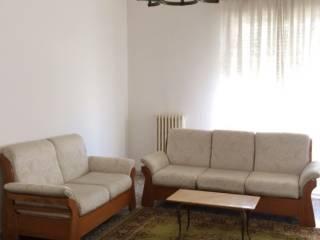 Foto - Appartamento via della Costituzione 2, Galatina