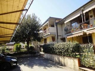 Foto - Trilocale via Albegna 38, Orbetello