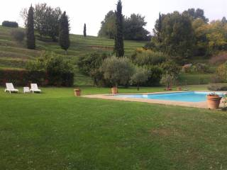 Case in Affitto: Bergamo Bilocale ottimo stato, primo piano, Monterosso, Bergamo