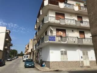 Photo - Apartment via Addolorata, Menfi