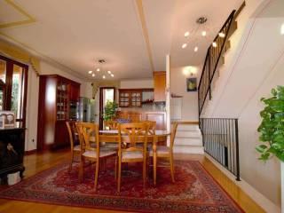 Foto - Villa, ottimo stato, 200 mq, Soiano del Lago
