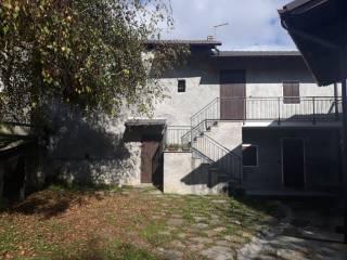 Photo - Detached house Borgata Cesani 11, Roccabruna