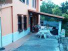 Villa Vendita Sassari