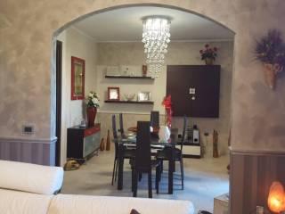 Foto - Appartamento via Guado Santa Maria, Cassino