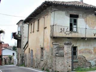 Foto - Rustico / Casale via Vittorio Alfieri, Castagnole delle Lanze