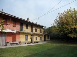 Foto - Rustico / Casale via Sala, Castagnito