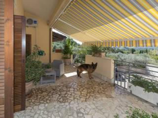 Foto - Casa indipendente via Ottorino Caproni snc, Poggio Mirteto