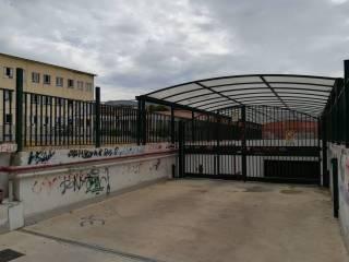 Foto - Box / Garage via Vincenzo Loria 19, Pastena - Pastena Alta, Salerno