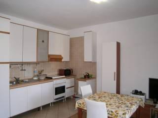 Foto - Trilocale via umberto I, 27, Rovigo