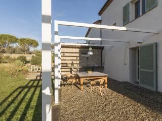 Foto - Appartamento ottimo stato, piano terra, Monte Oriolo, Impruneta
