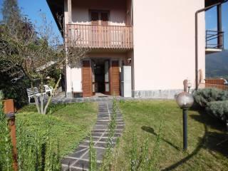 Foto - Trilocale via Piazzole, Bracca