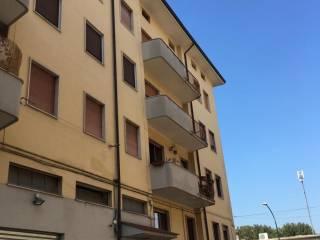 Foto - Bilocale corso Giuseppe Garibaldi, Colleferro