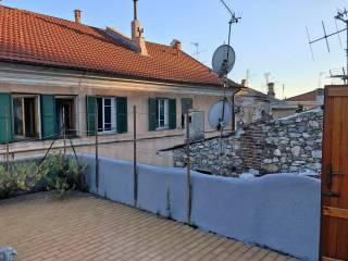 Bagni Giardino Pietra Ligure : Hotel villa adriana pietra ligure