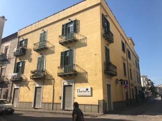 Foto - Bilocale traversa Pironti, Pompei