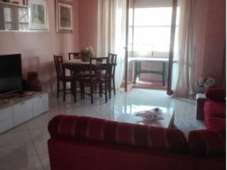 Foto - Appartamento buono stato, quinto piano, Avenza, Carrara