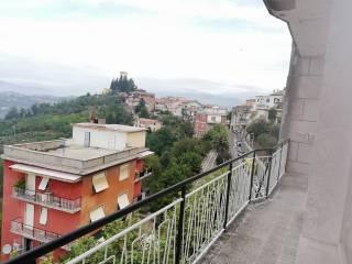 Foto - Trilocale via Indipendenza, Torrice