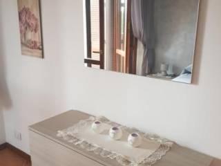 Foto - Villa Sant'Antonio 365, Fondi