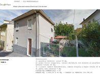 Casa indipendente Vendita Rimini