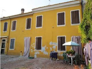 Foto - Villa via Giacomo Leopardi 11, Viadana
